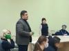 Відбулося чергове засідання Громадської ради