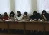 Підведені підсумки роботи психологічної служби Бахмутської міської ОТГ