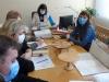 У період з 07 листопада по 05 грудня 2020 року Управлінням освіти Бахмутської міської ради було організовано та проведено ІІ (міський) етап Всеукраїнських учнівських олімпіад.