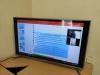 В Бахмуті триває цикл профорієнтаційних  вебінарів для старшокласників. Цього тижня онлайн - гостями центру дистанційних комунікацій Бахмутського міського центру зайнятості були учні випускних класів шкіл № 18 та № 24.