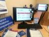 Цієї середи в центрі розвитку підприємництва Бахмутського міського центру зайнятості відбувся онлайн-вебінар.
