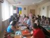 Областной семинар для начальников структурных подразделений по делам семьи и молодежи