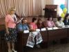 Протягом 15-17 травня 2013 року  відбулась творча зустріч працівників установ освіти, керівників загальноосвітніх навчальних закладів двох областей за темою «Практика управління інноваційними процесами в загальноосвітніх навчальних закладах».