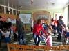 24 вересня 2013 року в дошкільному навчальному закладі № 49 «Кріпиш»м.Артемівськ проходив День відкритих дверей.