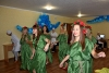 », 25 вересня 2013 року в гуртожитку Артемівського медичного училища відбулася презентація гранту «Інтернет – бібліотека».
