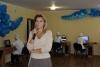 25 вересня 2013 року в гуртожитку Артемівського медичного училища відбулася презентація гранту «Інтернет – бібліотека».