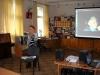 Бібліотеки Артемівської міської ЦБС до Міжнародного дня людей похилого віку