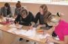 Питання підготовки дітей до школи