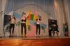 7 ноября 2013 года в Городском Народном Доме Артемовска состоялся финал Бахмутской Лиги студенческих КВН