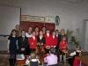 Заходи до Року дитячої творчості в Україні