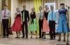 28 листопада 2013 року у міському Центрі дітей та юнацтва пройшов міський конкурс агітбригад «Твоє здоров'я – у твоїх руках», в якому взяли участь близько 150 учнів шкіл міст Артемівська, Часова Яра та Соледара.