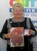 Артемівські директори шкіл – переможці Всеукраїнського конкурсу «Директор ХХІ століття-2013»