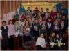 День святого Миколая в Артемівській школі-інтернаті № 1