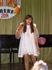 """p28 лютого в Школі мистецтв м. Артемівська поновив своє життя шкільний (відкритий) конкурс юних вокалістів """"Крок до зірок"""""""