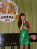 """28 лютого в Школі мистецтв м. Артемівська поновив своє життя шкільний (відкритий) конкурс юних вокалістів """"Крок до зірок"""""""