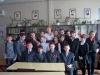 Одинадцятого березня в Артемівській школі №10 стартував шкільний флешмоб «Шевченко»