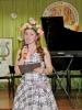 17 марта в Школе искусств началась неделя музыки и детского творчества.