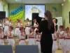 27 березня 2014 року в Школі мистецтв м.Артемівська відбувся звітний концерт творчих  колективів та найкращих  солістів закладу.
