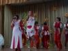 Відбувся міський конкурс «Мелодія двох сердець»