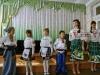 16 жовтня Соледарським Центром дітей та юнацтва був організований конкурс «Козацька пісня». У конкурсі взяли участь учні музичної школи, загальноосвітніх шкіл №13 та №14, вихованці СЦДЮ.