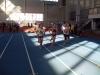 31октября 2014 г. в легкоатлетическом манеже стадиона «Металлург» прошло – Первенство отделения легкой атлетике КДЮСШ № 1 среди юношей и девушек 1998-1999г.р., 2000-2001г.р. и 2002 г.р. и моложе.