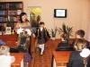 В Артемівській школі №5 з профільним навчанням відбувся цікавий та корисний захід для молодших школярів групи продовженого дня «Моє рідне місто – Артемівськ».