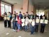Нещодавно в місті Слов'янську відбулися регіональні змагання з авіамодельного спорту на Кубок «Pink Flight», в якому прийняла участь команда авіамодельного спорту Артемівського міського Центру технічної творчості дітей та юнацтва