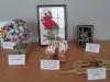 У місті Артемівську проходить конкурс художньої творчості для дітей-сиріт та дітей позбавлених батьківського піклування «Дерзайте, ви – талановиті!».