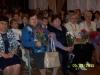 Напередодні святкування Дня примирення та Дня Перемоги в Артемівській загальноосвітній школі-інтернаті №1 пройшов ряд заходів.