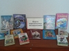 Відзначення Дня Європи в закладах освіти Артемівської міської ради