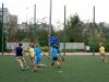 В Артёмовске флорбол развивает Чмырёв Александр Васильевич, который обучает детей на базе детского сада, а также проводит тренировки на спортивной площадке по ул. Юбилейной,81а, вторник, суббота – 17.30, воскресенье -18.00. ПРИГЛАШАЕМ ВСЕХ  ЖЕЛАЮЩИХ!
