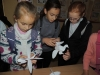 День українського козацтва в школі №10