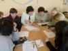 Проектна діяльність — сучасна і ефективна технологія формування компетентностей учнів
