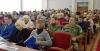Участь у Форумі місцевого розвитку Бахмутської громади