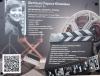 У Бахмуті стартував всеукраїнський тур документального кіно