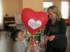 Частинка щастя від дитячої бібліотеки