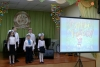 Привітання Ш отримали 37 «викладачів – пілотників» Школі мистецтв міста Бахмута
