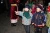 23 декабря в Городском центре культуры и досуга состоялся отчет городского головы Алексея РЕВЫ перед территориальной громадой за работу, проведенную в 2011 году.