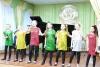Шкільний фестиваль дитячої творчості «Нові імена»