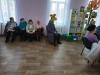 13 березня в бібліотеці-філіалі №1 для людей с вадами зору Бахмутської міської ЦБС відбулося свято «Провісник долі України…», яке було присвячене 205-річчю від дня народження Т. Г. Шевченка.