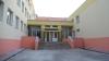 З листопада 2017 року було започатковано партнерство міської ради та NEFCO, першим кроком якого став проект «Впровадження заходів з енергозбереження в Бахмутській загальноосвітній школі І – ІІІ ступенів №10 Бахмутської міської ради Донецької області».