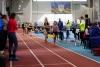 10-11 січня у С/К «Металург» м.Бахмут пройшов основний юнацький регіональний старт– Відкритий чемпіонат Донецької області серед юнаків та дівчат 2003-2004, 2005 років народження.