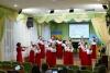 23 січня 2020 року в Школі мистецтв м. Бахмата відбувся урочистий захід, який пройшов у рамках шкільної філармонії та був присвячений Дню Соборності України.