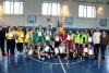 22 січня у Бахмутському медичному коледжі відбулись традиційні баскетбольні змагання дівочих команд, присвячені пам'яті Станіслава Каркача та Дню Соборності України.