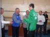23-26 січня в м. Покровськ відбувся чемпіонат Донецької області з волейболу серед чоловічих команд.