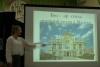 Інтегрований урок - екскурс по епосі Реалізму