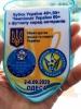 Бронзові призери Чемпіонату України з фут залу