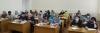 Згідно з планом роботи Управління освіти Бахмутської міської ради на 2021 рік відбулася звітна нарада директорів закладів дошкільної освіти, в ході якої були обговорені актуальні питання функціонування та подальшого розвитку дитячих установ.