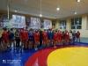 29 по 31 січня 2021 року, в м. Краматорськ відбувся чемпіонат Донецької області з боротьби самбо серед юнаків та дівчат, юніорів та юніорок.