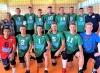 Волейболісти ВК «Бахмут-ШВСМ» здобули дві перемоги в Днепре